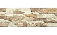 Фасадная плитка CerradAragon Beige 15x45