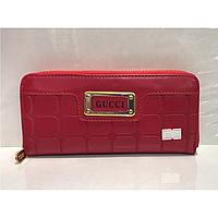 Женский кошелек Gucci