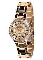 Женские наручные часы Guardo S01248(m) GG