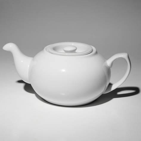 """Чайник """"орел"""" (550мл), фото 2"""