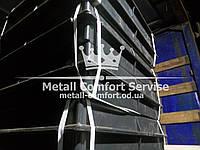 Формы для плитки из резиновой крошки 500х500х50, фото 1