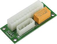 Синхронизатор блоков питания ADD2PSU/ molex
