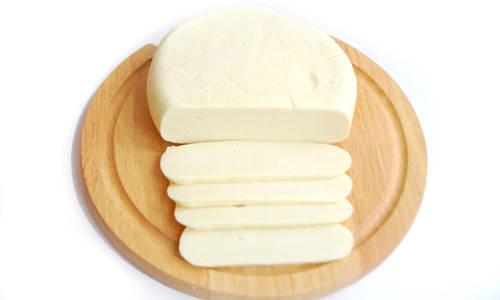 Рецепт сыра Сулугуни, фото 2