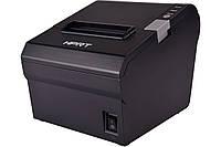 HPRT TP805 Serial+USB+Ethernet
