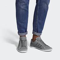Мужские кроссовки Adidas Caflaire DB0412 - 2018