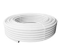 Металлопластиковая труба 16х2,0 APE (Италия) д/воды и отопления