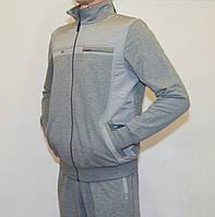 Мужской спортивный костюм AVIC 4118