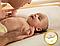 Подгузник Pampers premium care Newborn 2, 3-6 кг 80шт, фото 7