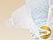 Подгузник Pampers premium care Newborn 2, 3-6 кг 80шт, фото 3