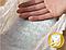 Подгузник Pampers premium care Newborn 2, 3-6 кг 80шт, фото 8