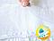 Подгузник Pampers premium care Newborn 2, 3-6 кг 80шт, фото 9