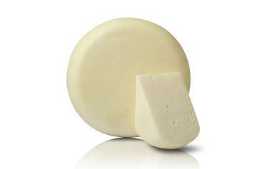 Рецепт сыра Качотта, фото 2