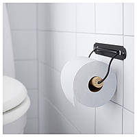 Держатель для туалетной бумаги SVARTSJON