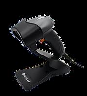 Сканер штрих-кода Newland HR10 Sardina