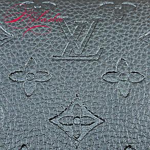 Кошелёк Louis Vuitton (люкс-реплика), фото 2