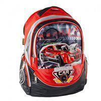 Рюкзак школьный ортопедический для мальчика CLASS 9518