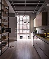 Кухня Thea Elm, фото 1