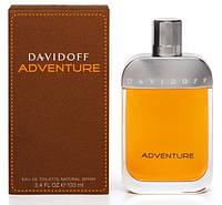 (ОАЭ) Davidoff / Давидофф - Adventure Мужские