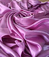 Портьерная ткань с блеском
