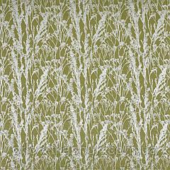 Ткань для штор Kiku Sakura Prestigious Textiles
