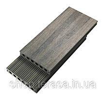 Террасная доска Legro Ultra Natural АНТІК 138х23х2900 мм