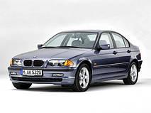 Радиаторы BMW 3