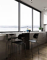 Кухня Thea Glance, фото 1