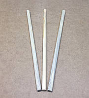 Палочки деревянные круглые 12мм*30см