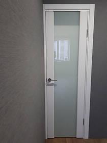 Межкомнатные двери 2