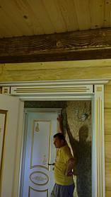 Межкомнатные двери 7