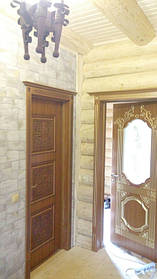 Межкомнатные двери 9