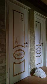 Межкомнатные двери 13