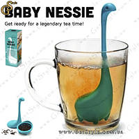 """Заварник для чая Несси - """"Nessie"""""""