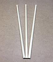 Палочки деревянные круглые 12мм*40см