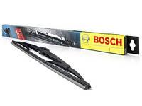 Щетка стеклоочистителя (дворник) задняя Bosch 425 мм