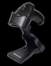 Сканер штрих-кода Newland HR11+ Aringa