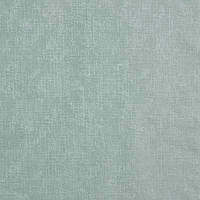 Ткань для штор Momo Sakura Prestigious Textiles