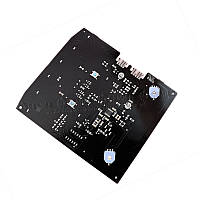 Плата дисплея Ariston Matis, BS II 24 CF/FF - 60001579