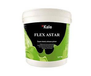 Сверх эластичный кварц грунт FLEX ASTAR
