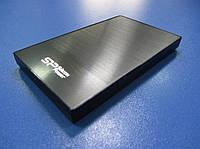 USB HDD Silicon Power 1TB/ USB 3.0/ 5400rpm