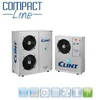 CLINT Chiller CHA / CLK 18