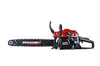 "Бензопила ""Brigadier Professional"", 50 см, 2,8 кВт"