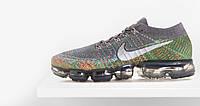 Мужские кроссовки Nike Vapormax Multicolor