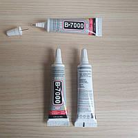 Клей B7000 для приклеивания тачскрина, дисплея