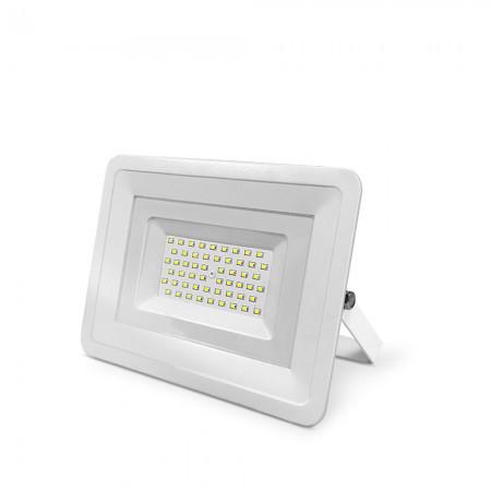 Прожектор светодиодный 50 вт. Для наружного освещения. LED прожектор. Светодиодный прожектор.