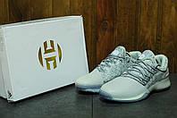 Мужские баскетбольные кроссовки Adidas Harden Vol. 1