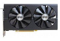 Видеокарта Sapphire Radeon RX 470 8G MINING QUAD UEFI (11256-37)