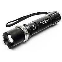 Подствольный фонарик Bailong Police Bl - Q8626-XPE