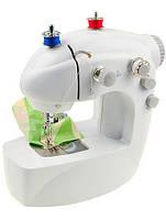 Швейная машинка Соу Виз