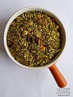 Чай Мате Тысячелетие Премиум, 1кг